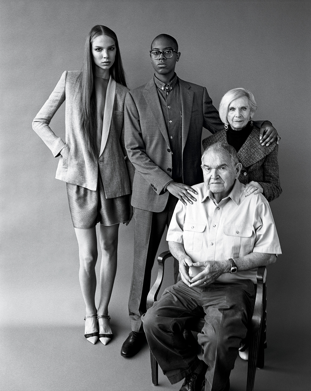 valentijn-on-left-wears-giorgio-armani-ryley-center-wears-armani-collezioni-leonard-and-gloria-wear-their-own-clothes-photo-c2a9-bruce-weber